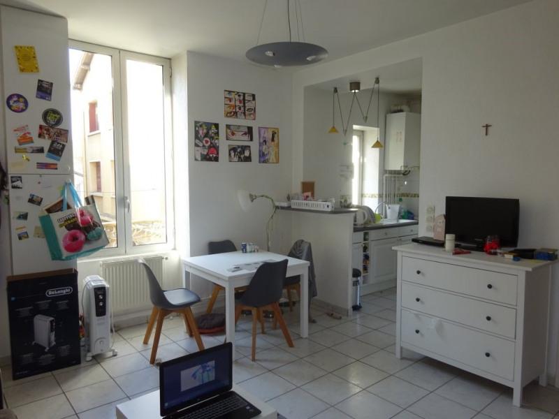 投资产品 公寓 Oullins 125000€ - 照片 1