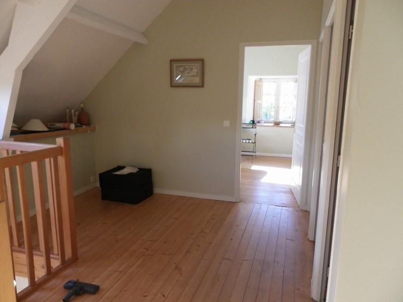 Revenda casa Les moitiers d allonne 341800€ - Fotografia 8