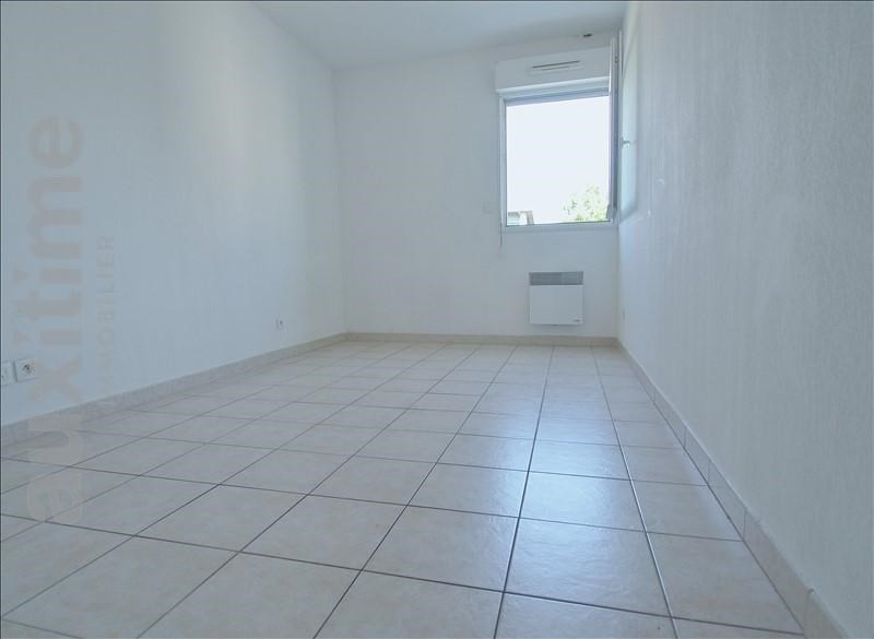 Vente appartement Marseille 14 125 000€ - Photo 7