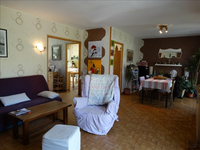 Vente maison / villa Avensan 213 000€ - Photo 4