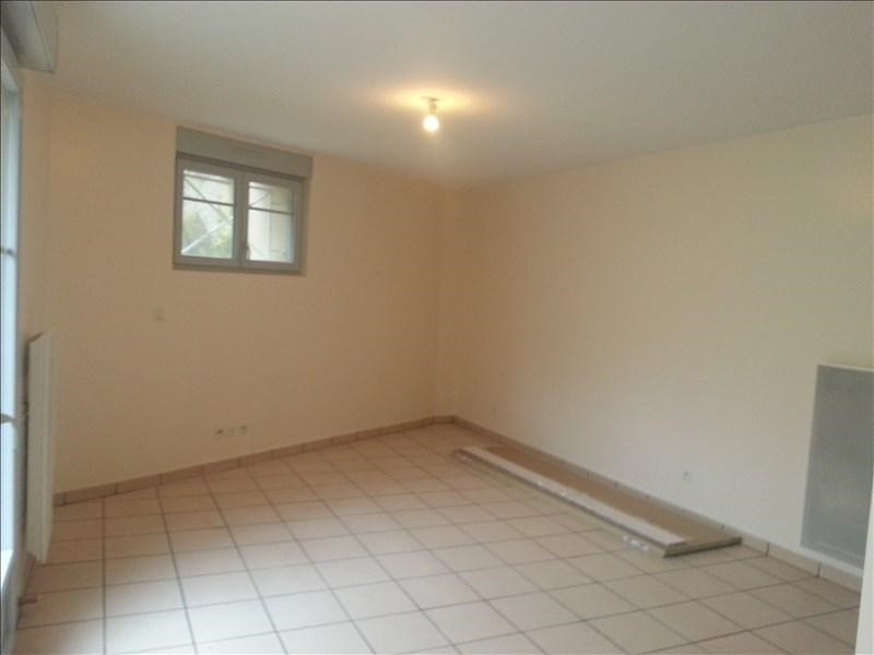 Location appartement Vendome 540€ CC - Photo 3