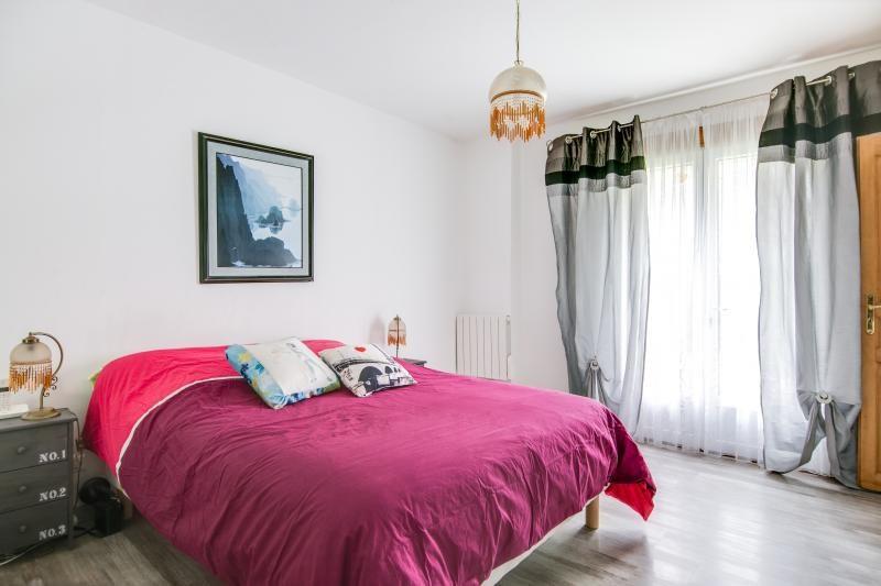 Vente maison / villa Toucy 173300€ - Photo 12