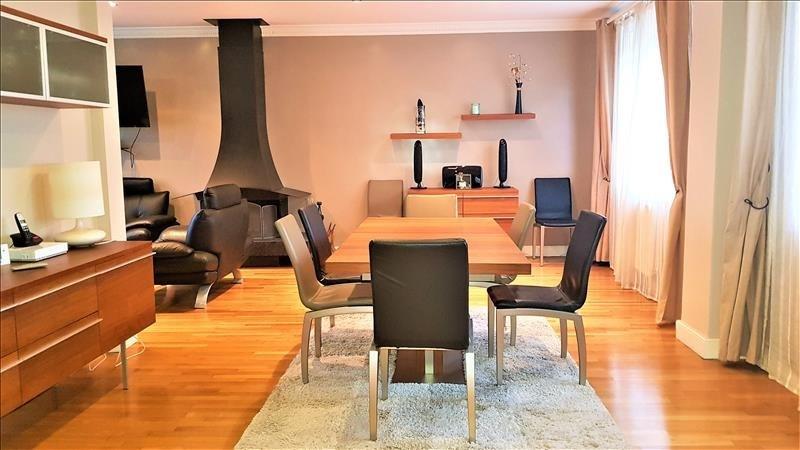 Sale house / villa Chennevieres sur marne 620000€ - Picture 3