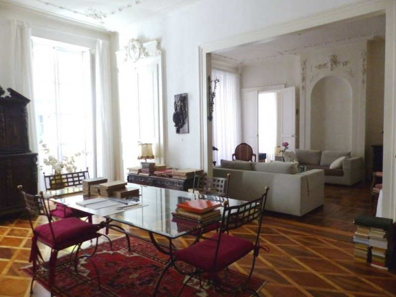 Vente appartement Grenoble 449 000€ - Photo 1
