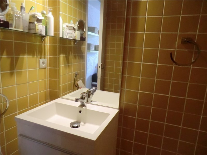 Sale apartment Argeles plage 59900€ - Picture 8