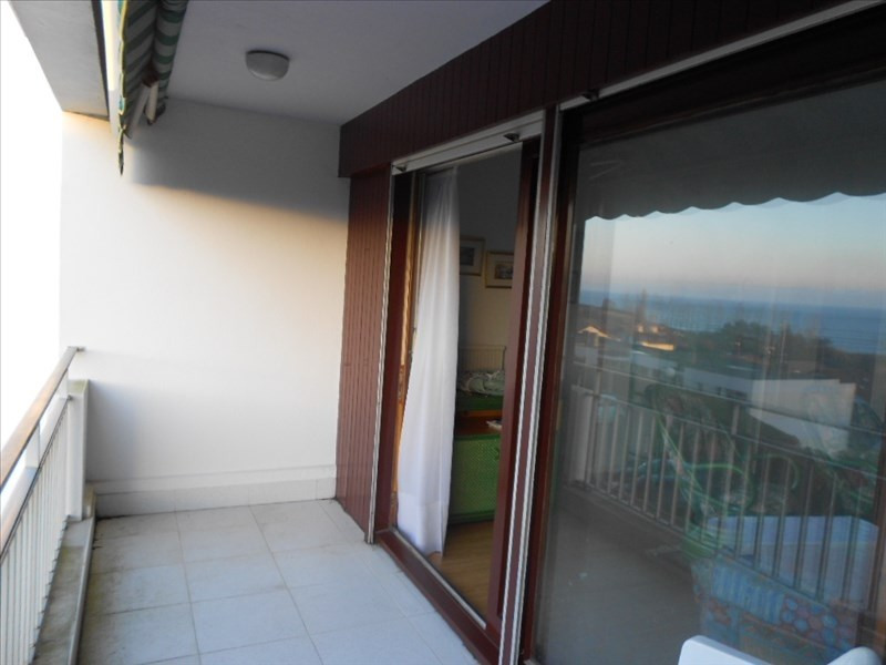 Location appartement Hendaye 640€ CC - Photo 2