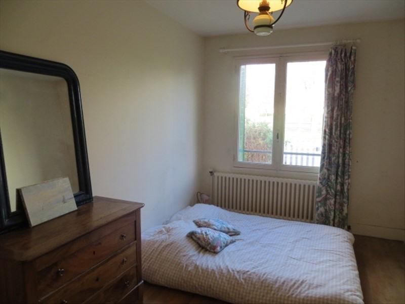 Verkoop  huis Epernon 219000€ - Foto 5