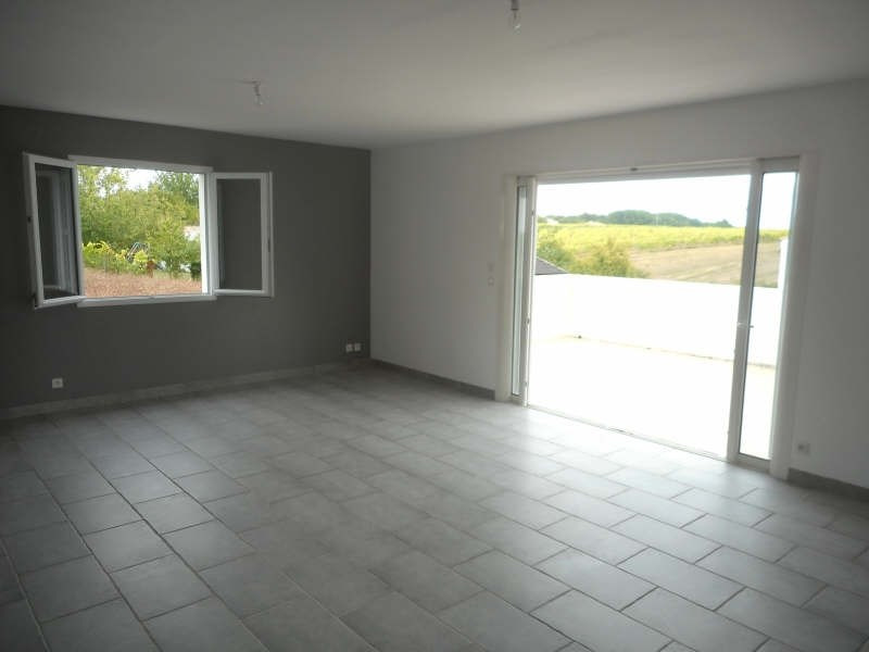 Vente maison / villa Etaules 243 500€ - Photo 4