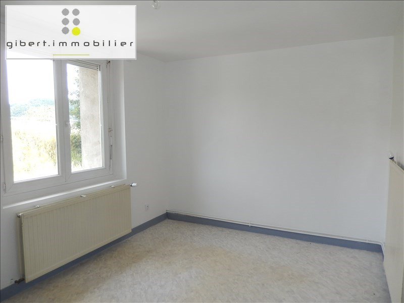 Location appartement Le puy en velay 350€ CC - Photo 2