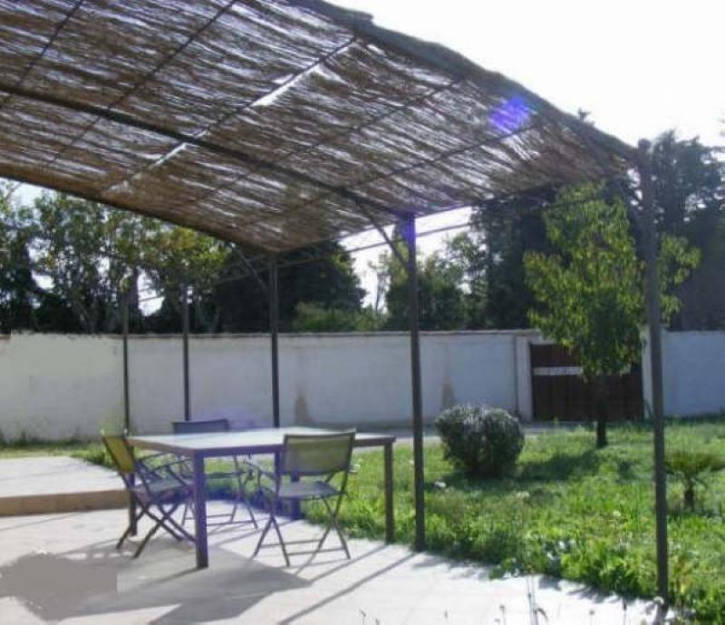 Sale house / villa Senas 299000€ - Picture 2
