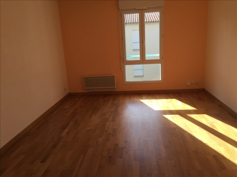 Location appartement Poitiers 480€ CC - Photo 7