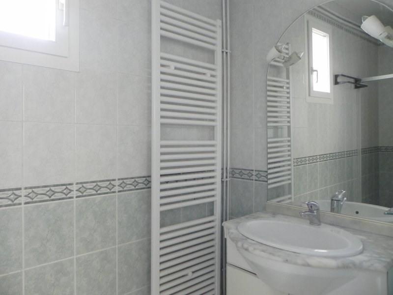 Vente maison / villa Agen 149000€ - Photo 9