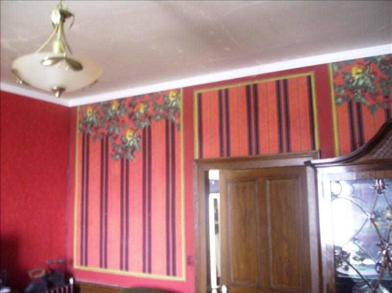 Verkoop  huis Livry 179000€ - Foto 4