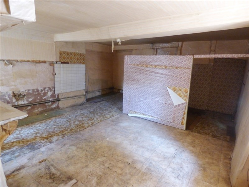 Vente appartement Fougeres 45 000€ - Photo 3