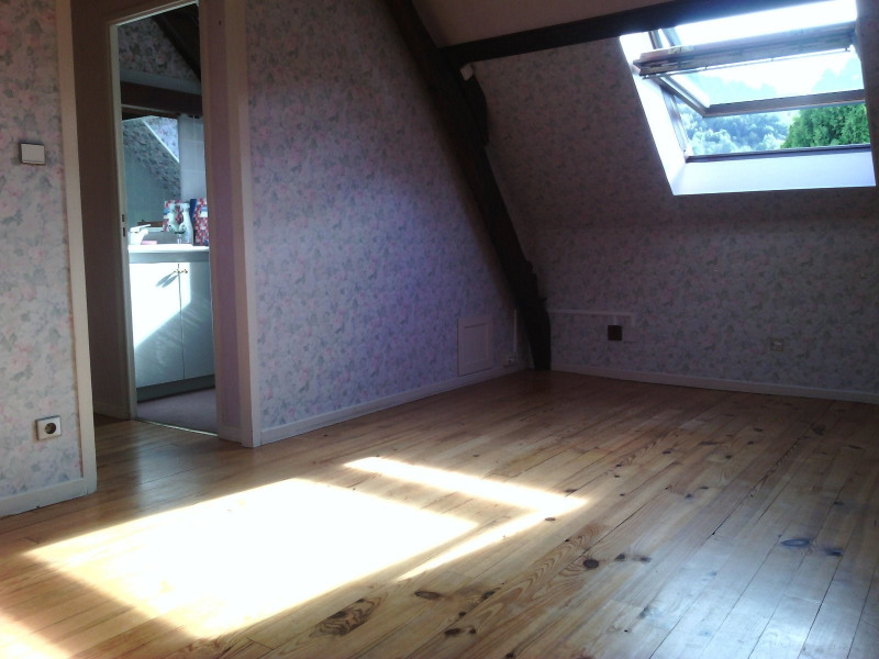 Sale house / villa Artalens souin 237375€ - Picture 10