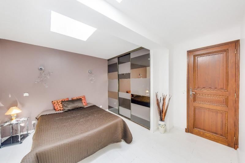 Venta  casa Argenteuil 478400€ - Fotografía 7
