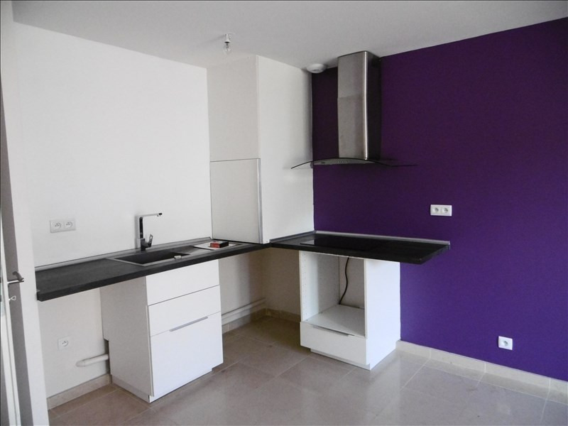 Location appartement Orsay 855€ CC - Photo 4