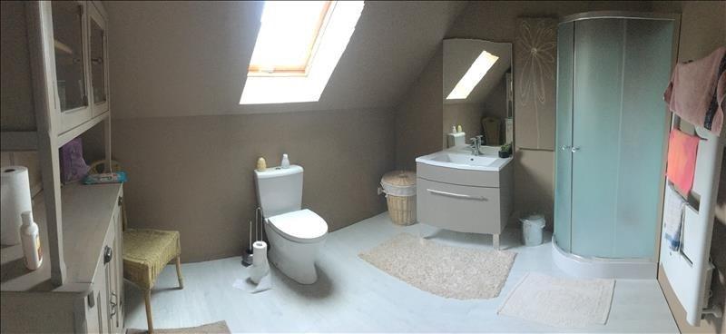 Vente maison / villa Fort mahon plage 369500€ - Photo 5
