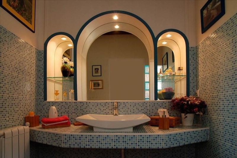 Deluxe sale house / villa Laroque timbaut 549000€ - Picture 7