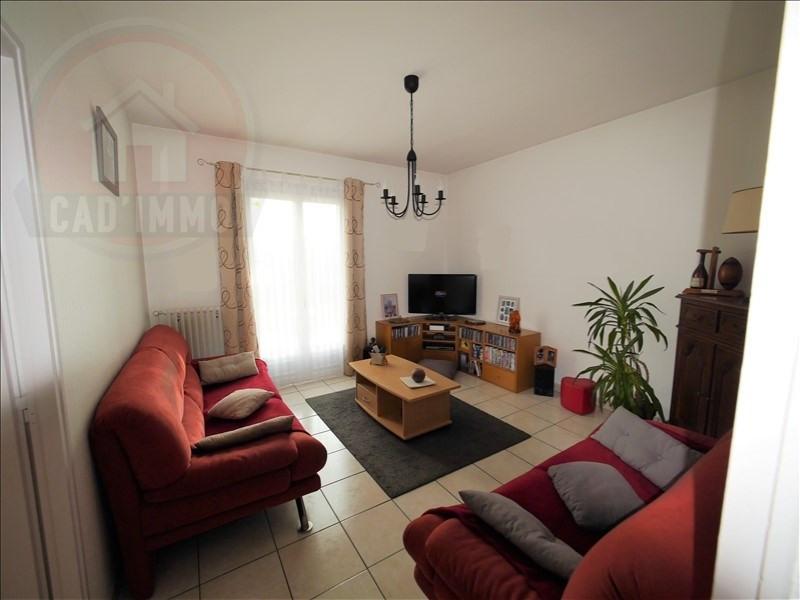Sale house / villa Prigonrieux 276000€ - Picture 6