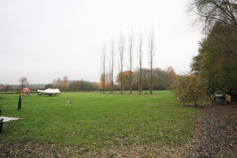 Sale house / villa Marchiennes 470000€ - Picture 6