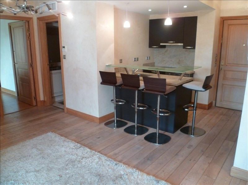 Vente de prestige appartement Grasse 990000€ - Photo 14