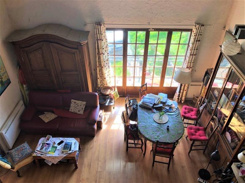 Vente maison / villa St leu la foret 467000€ - Photo 2