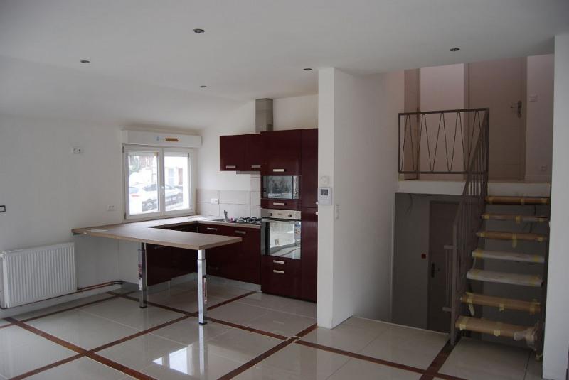 Vente maison / villa La rochelle 288000€ - Photo 7