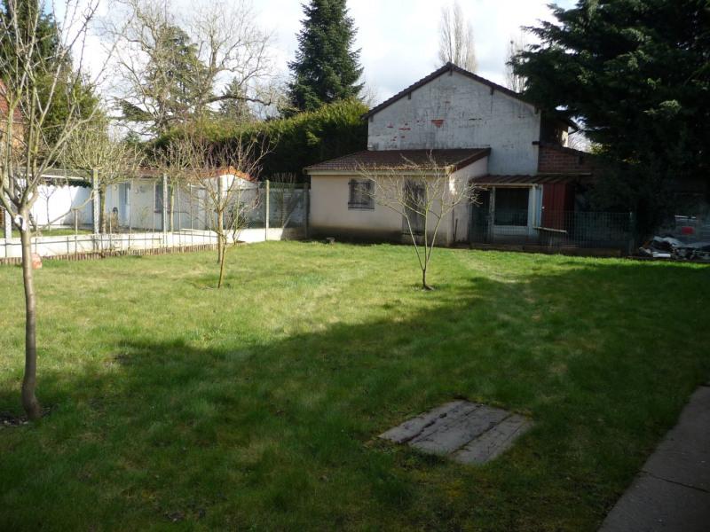 Revenda casa Épinay-sous-sénart 385000€ - Fotografia 12