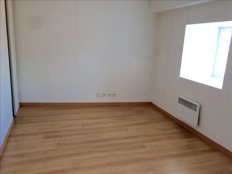 Location appartement Toulouse 1007€ CC - Photo 5