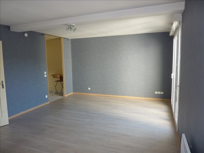 Location appartement Claye souilly 590€ CC - Photo 2