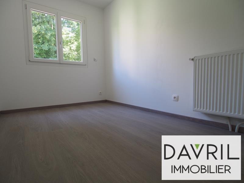 Sale house / villa Conflans ste honorine 369000€ - Picture 9