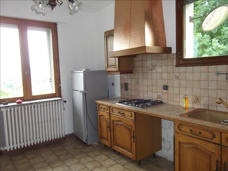 Vente maison / villa Chambery 430000€ - Photo 3