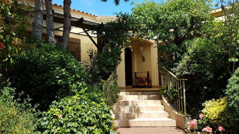 Sale house / villa La rochelle 499000€ - Picture 3