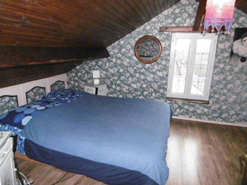 Sale house / villa Mouroux 260000€ - Picture 8