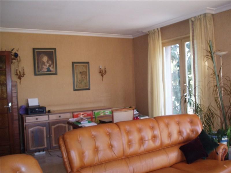 Vente maison / villa Aiguefonde 273000€ - Photo 5
