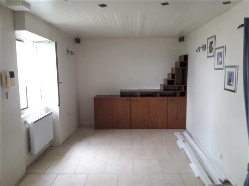 Revenda casa Epernon 118750€ - Fotografia 3