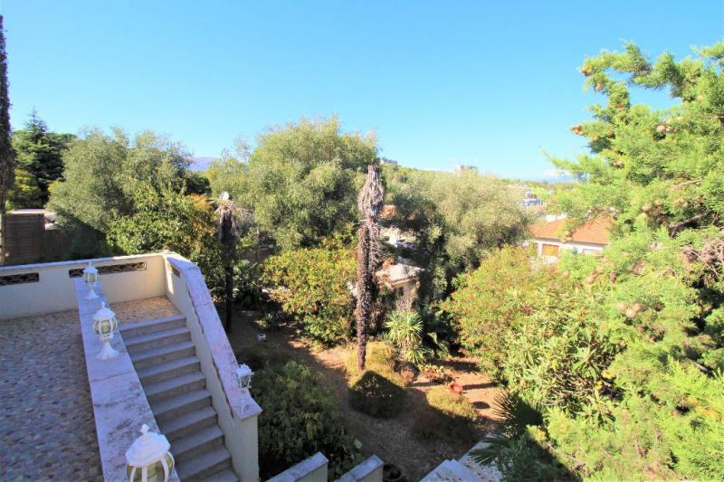 Vente de prestige maison / villa Villeneuve loubet 889000€ - Photo 7