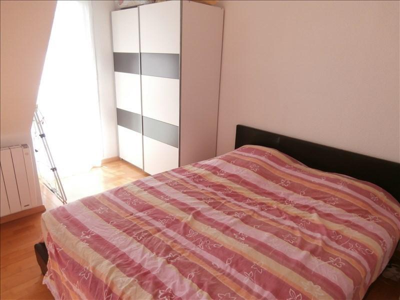 Vente appartement Fleury sur orne 99000€ - Photo 6