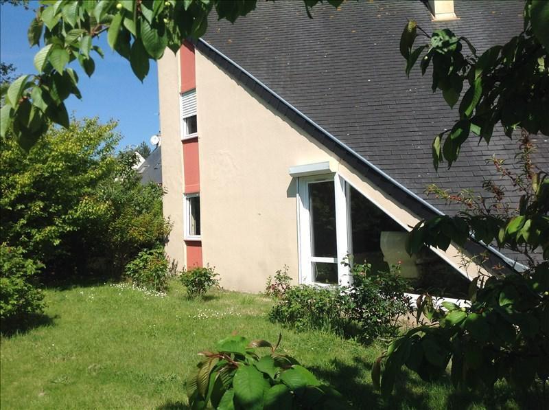 Vente maison / villa Plerin 195750€ - Photo 2
