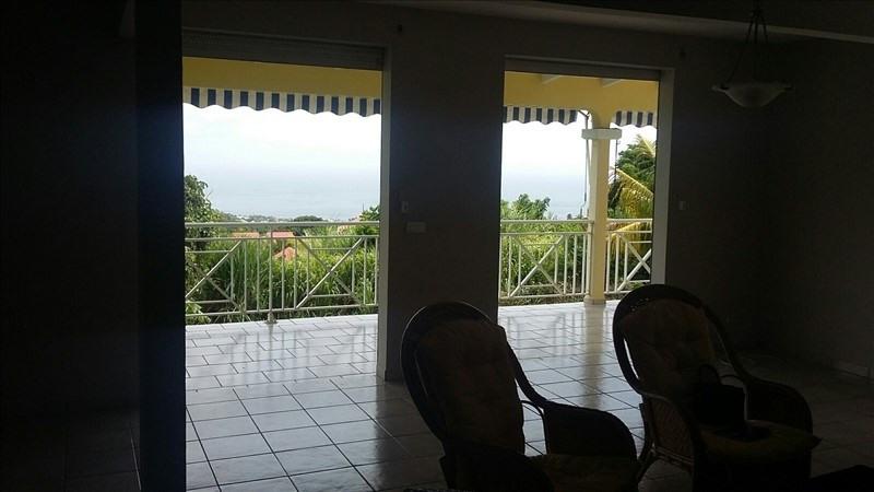 Sale house / villa St claude 535000€ - Picture 2