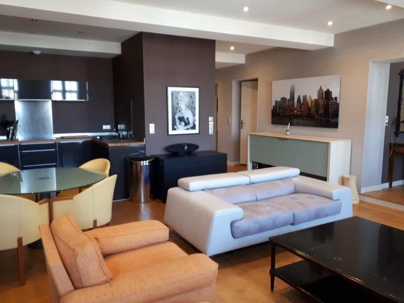 Locação apartamento Arras 1400€ CC - Fotografia 2