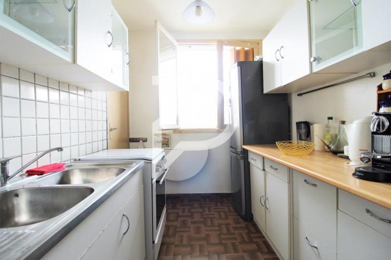 Sale apartment Eaubonne 144000€ - Picture 2