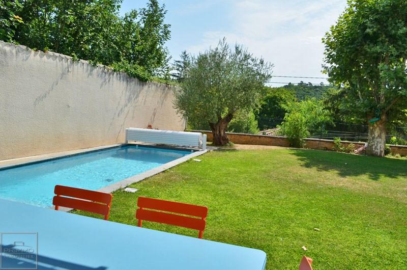 Sale house / villa Collonges au mont d'or 730000€ - Picture 4
