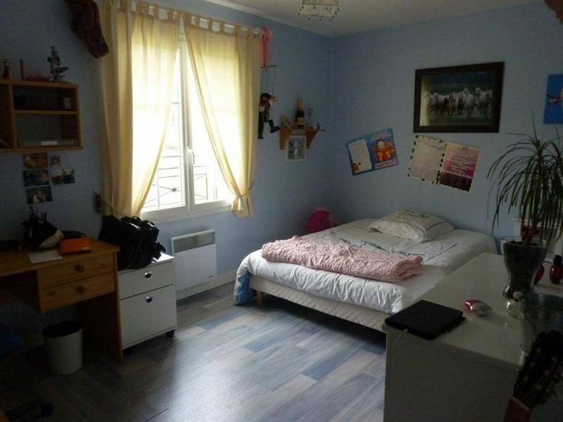 Vente maison / villa Lisieux 420000€ - Photo 7