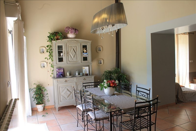 Vente de prestige maison / villa Langon 554000€ - Photo 4
