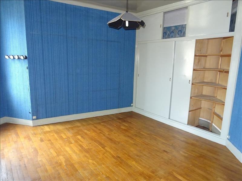 Sale apartment Ste savine 55000€ - Picture 6