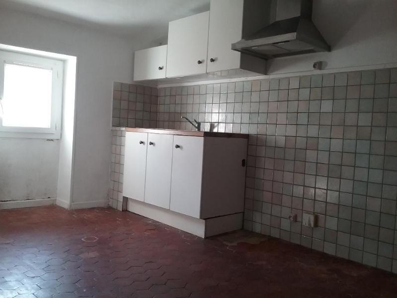 Location appartement Peynier 532€ CC - Photo 1