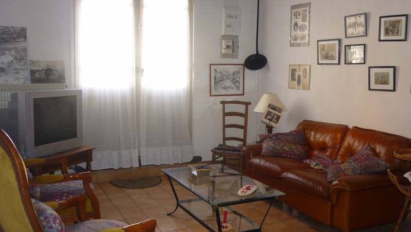 Vente maison / villa Sore 162000€ - Photo 5