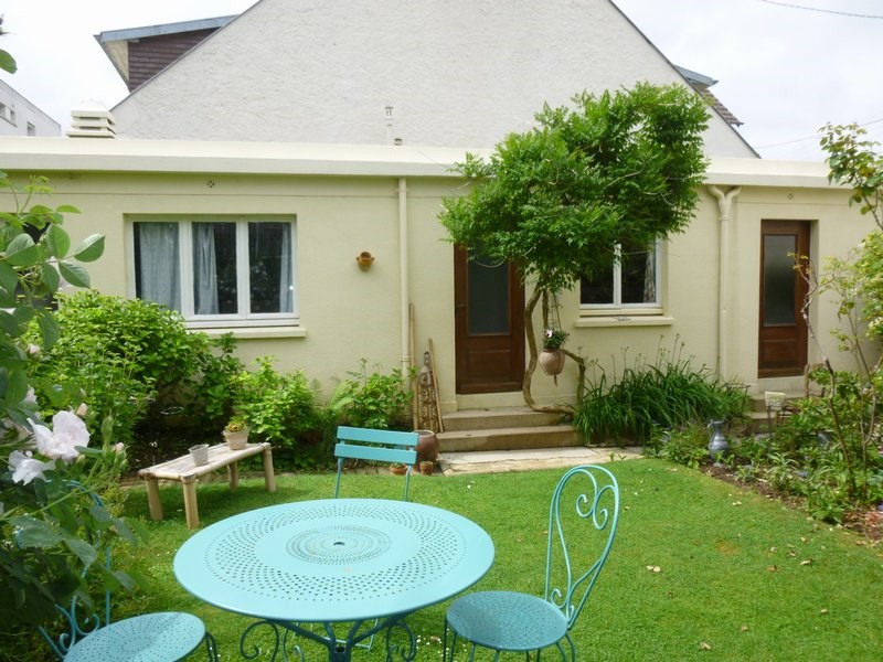 Sale house / villa Caen 472 000€ - Picture 12